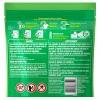 Gain flings! Laundry Detergent Pacs Original - image 2 of 3