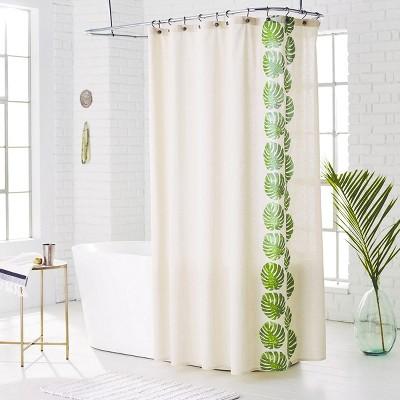 Palm Bathroom Collection