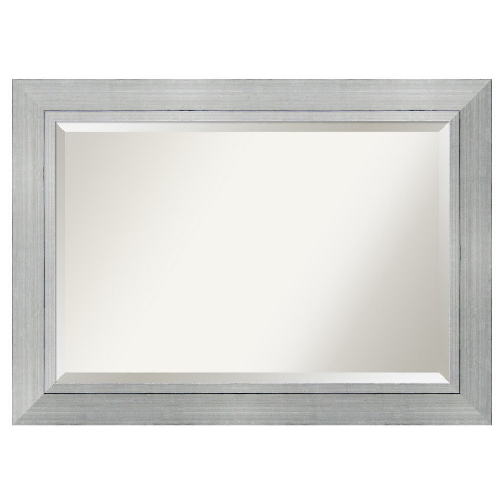 Wall Mirror Extra Large (43