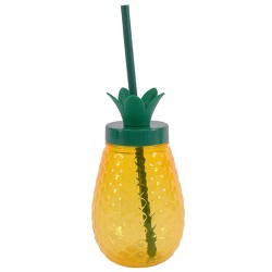 Summer Pineapple Cup Yellow - Spritz™