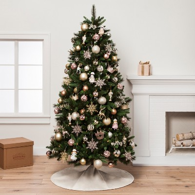 Enchanted Eve Christmas Ornament Kit - Wondershop™