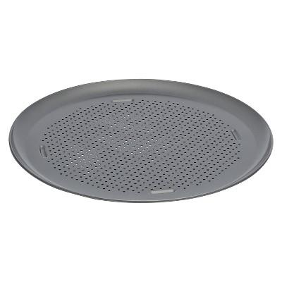 Calphalon Kitchen Essentials Pizza Pan – Target Inventory ...