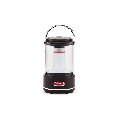 Coleman Battery Guard 200 Lumens Mini LED Lantern - Black