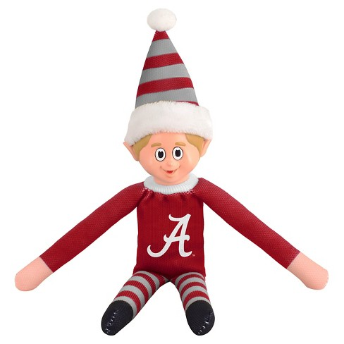 Forever Collectibles - NCAA Team Elf - image 1 of 1