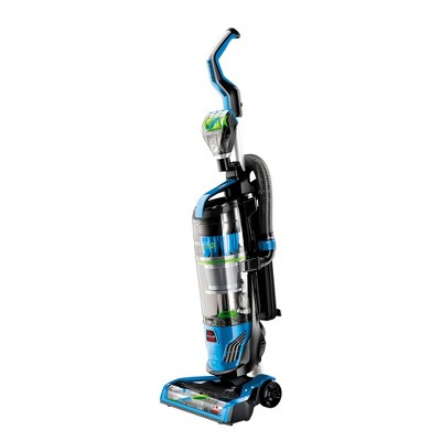 BISSELL PowerGlide Pet Upright Vacuum - 22157