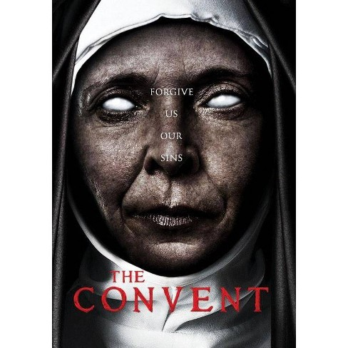 The Convent (DVD) - image 1 of 1