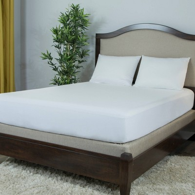 Protect-A-Bed Basic Bedding Protection Collection