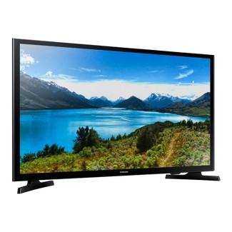 "Samsung 32"" class 720P/60 Motion Rate Smart HD TV - M4500"