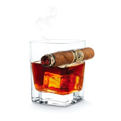 Corkcicle 9oz Cigar Glass