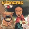 Ludacris - Word of Mouf (EXPLICIT LYRICS) (CD) - image 2 of 4