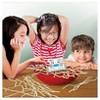 Yeti in My Spaghetti Board Game - image 4 of 4