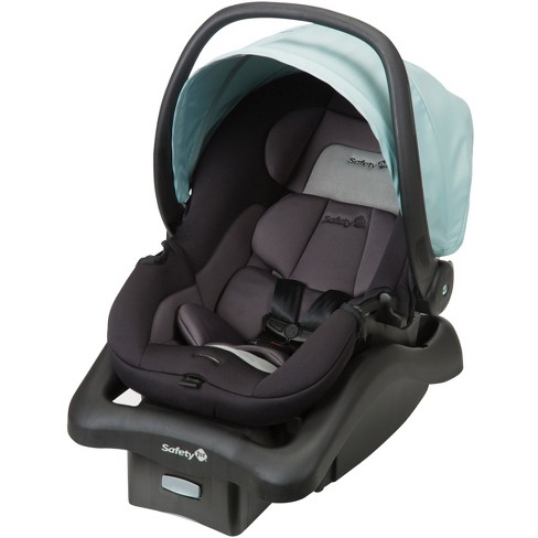 Safety 1st OnBoard 35 LT Infant Car Seat - image 1 of 4