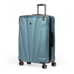 """SWISSGEAR 28"""" Cascade Hardside Suitcase"""
