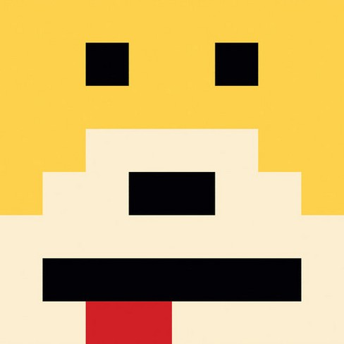 Mr. Oizo - All Wet (Vinyl) - image 1 of 1