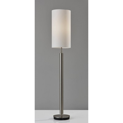 Hollywood Floor Lamp (Lamp Only)