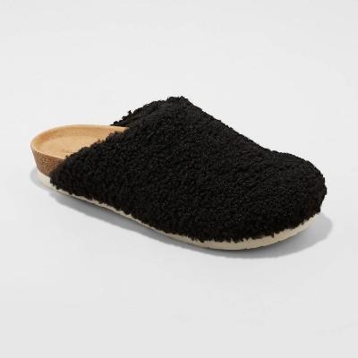 Women's Bev Flats and Slip-Ons - Universal Thread™