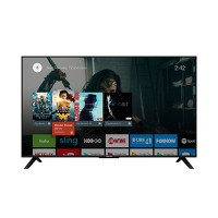 Element E4STA5517 55-inch 4K UHD Smart TV
