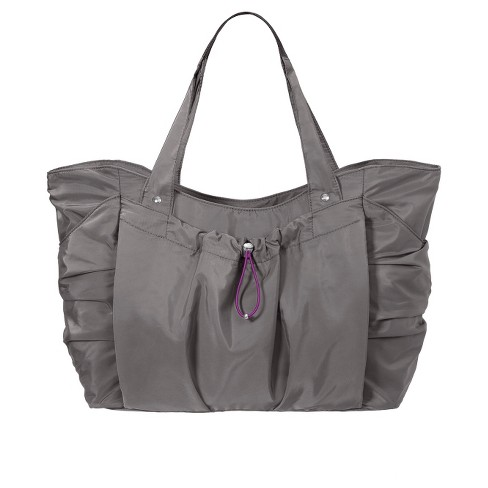 BG by Baggallini® Balance Medium Yoga Tote - image 1 of 5