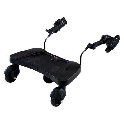 Britax® Stroller Board