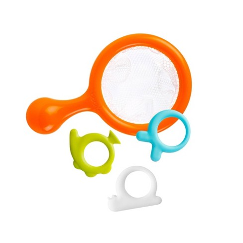 Boon Water Bugs Bath Toy - image 1 of 4