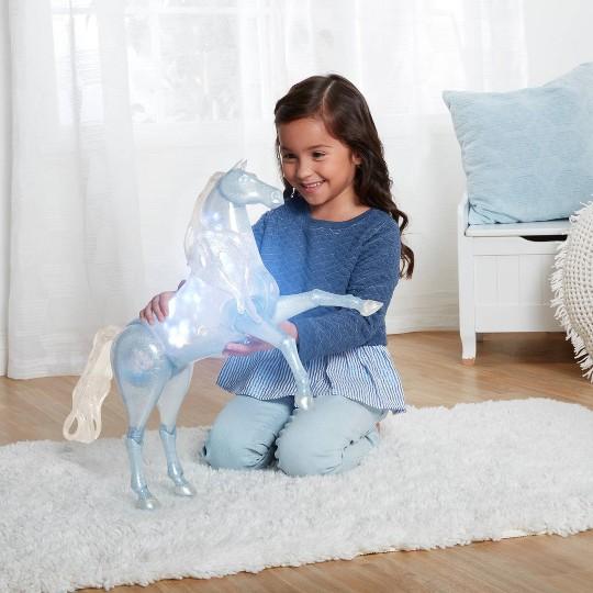 Disney Frozen 2 Light-Up Water Nokk image number null