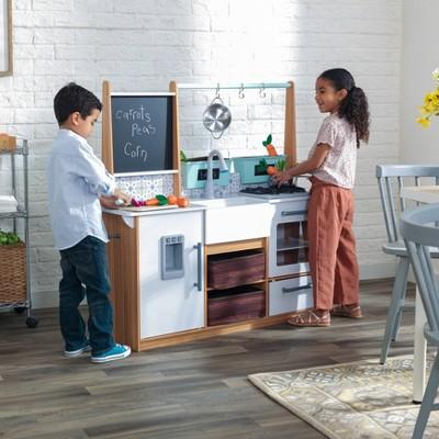 Play Kitchens Target