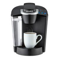 Keurig K-Classic K50 Single Serve K-Cup Pod Coffee Maker
