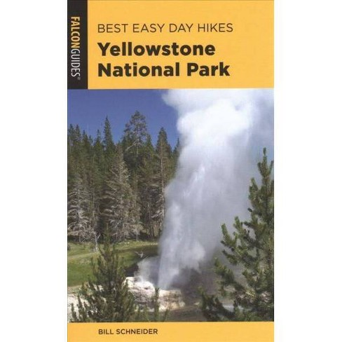 Best Easy Day Hikes Yellowstone National Park and National Geographic Yellowstone National Park Hiking Trail Map on old yellowstone national park map, harriman state park hiking trails map, mammoth yellowstone map, west yellowstone trail map, yellowstone national park job opportunities, yellowstone national park bird's eye view, yellowstone national park directions, tonto national forest hiking trails map, yellowstone national park wyoming, lamar valley yellowstone national park map, yellowstone national park topographic map, yellowstone national park plants, yellowstone national park campgrounds reservations, yellowstone national park live, yellowstone national park waterfalls, yellowstone national park elevation, park city hiking trail map, yellowstone national park map state, yellowstone national park loop map, tetons nps yellowstone map,