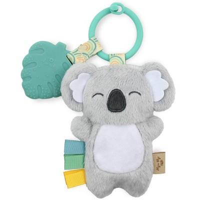 Itzy Ritzy Teething Pal - Koala