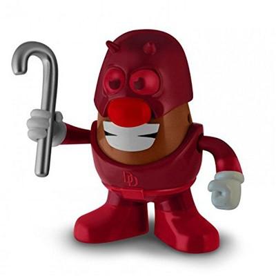 Promotional Partners Worldwide, LLC Marvel Mr. Potato Head: Daredevil