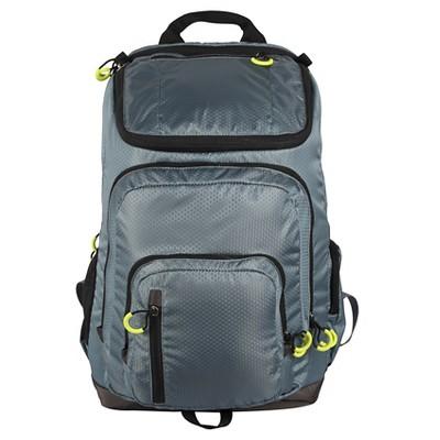 19  Jartop Elite Backpack - Rock Garden Gray - Embark™