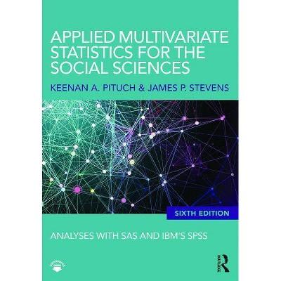 A Mathematical Primer for Social Statistics: 159 (Quantitative Applications in the Social Sciences)