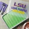 NCAA LSU Tigers Cake Pan - image 2 of 4