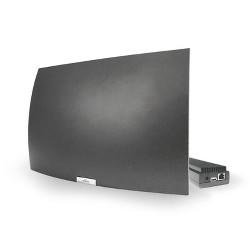 Mohu Airwave TV Antenna - Black (MH-110094)