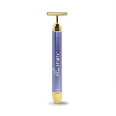 Plum Beauty Sculpting Beauty Bar - 1ct
