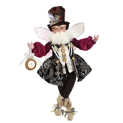 Mark Roberts Products Mark Roberts Happy New Year Fairy, Large 22-Inches