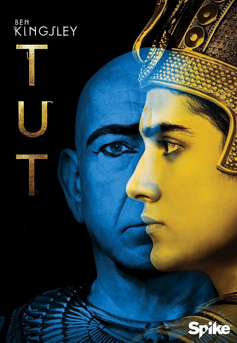 Tut - image 1 of 1