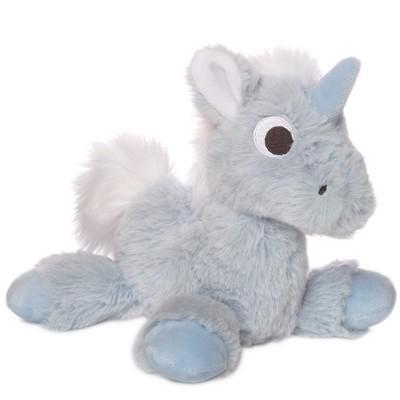 Manhattan Toy Floppies Unicorn