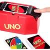 UNO Showdown Card Game - image 4 of 4