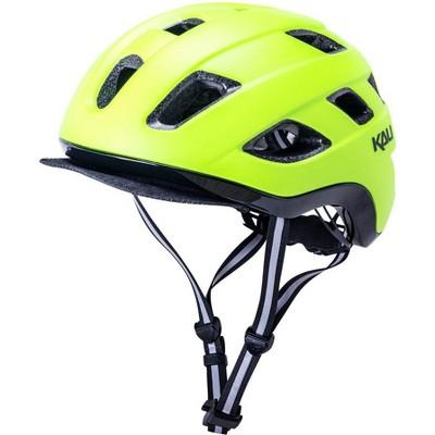 Kali Protectives Traffic Helmets