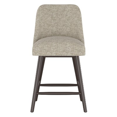 Geller Counter Height Barstool Geneva - Project 62™