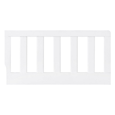 Oxford Baby North Bay Toddler Bed Guard Rail