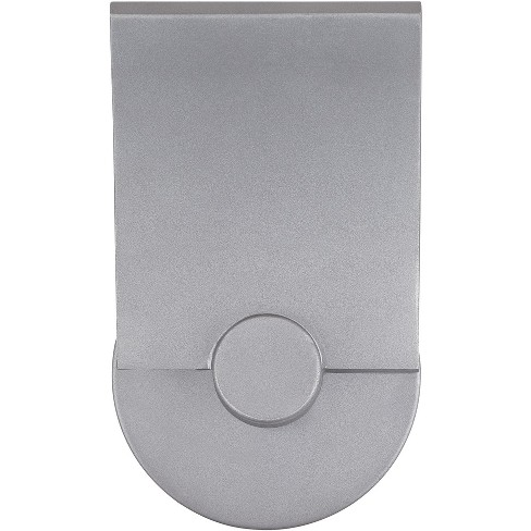 Kovacs P1234-295-L LED Outdoor ADA Wall Sconce from the Flipout Collection - image 1 of 2