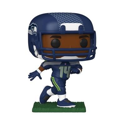 Funko POP! NFL: Seattle Seahawks D.K. Metcalf