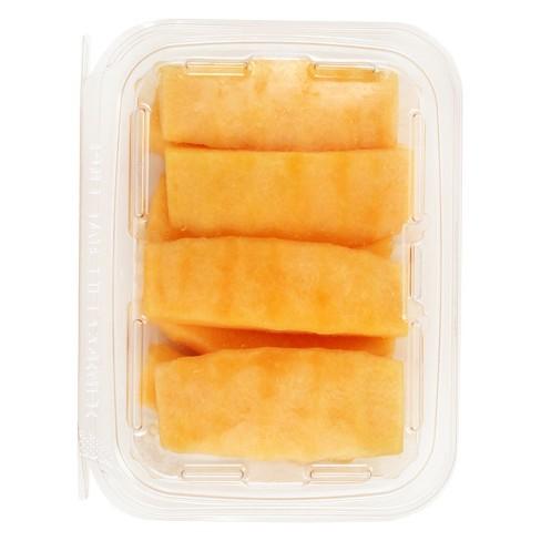 Cantaloupe Spears - 16oz - image 1 of 2