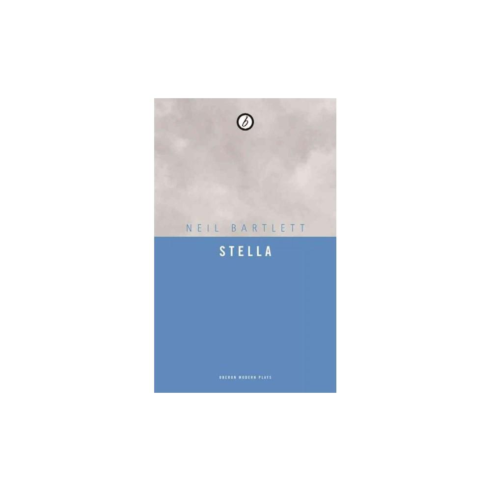 Stella (Paperback) (Neil Bartlett)