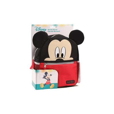 Disney Mickey Mouse Harness Bag