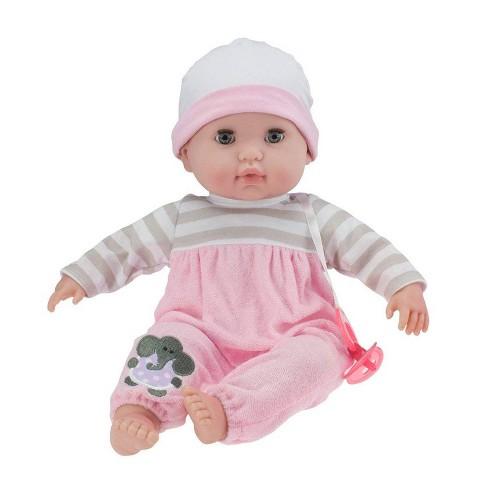 dd8a7257c5 JC Toys Berenguer Boutique 15