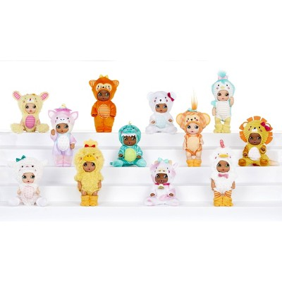 BABY Born Surprise Dolls Series 5
