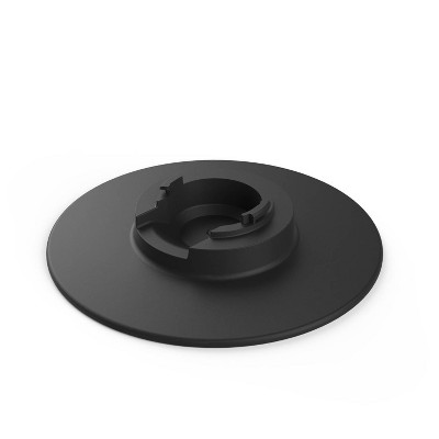 Anova Precision Cooker Base - Black